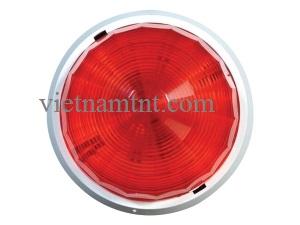 Đèn báo cháy leaders-tech
