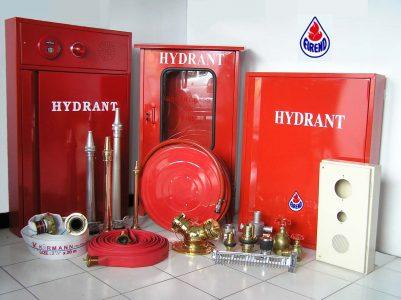 107035_hydrantsetfirend