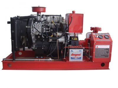 Diesel -23