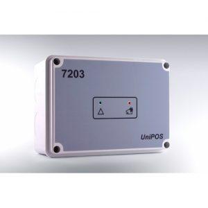 FD7203-500x500