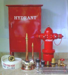 Hydrant-Jasa-Pengamanan-582x643