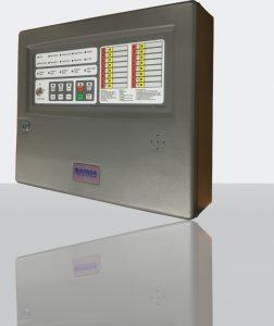 MPC-PS-1