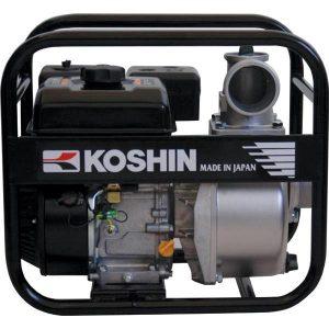 koshin-3-inch-petrol-transfer-pump-k180-6-hp-sev80