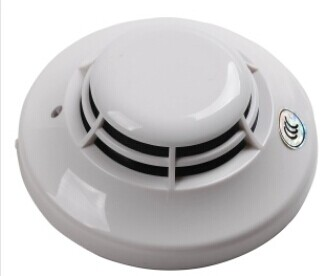 point-type-smoke-fire-detector-intelligent-automatic