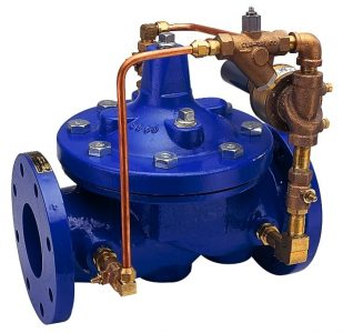 van-an-toan-safety-relief-valve-gang
