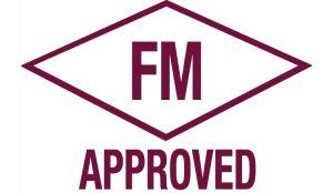 Ý nghĩa của Tiêu chuẩn FM Approvals