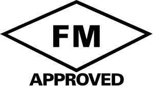 Hiểu thế nào cho đúng về tiêu chuẩn FM