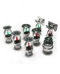FESCO-Fire-Sprinkler-Heads_0