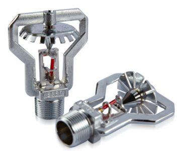 Sprinkler Protector PS001, PS002 - Vietnamtnt - 02422625656-dac biet