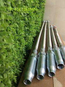 Day mem Inox noi dau phun sprinkler - Vietnamtnt (3)