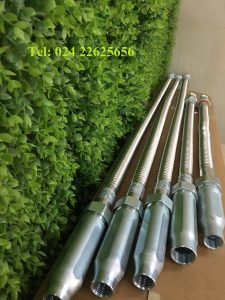 Day mem Inox noi dau phun sprinkler - Vietnamtnt (5)