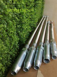 Day mem Inox noi dau phun sprinkler - Vietnamtnt (6)