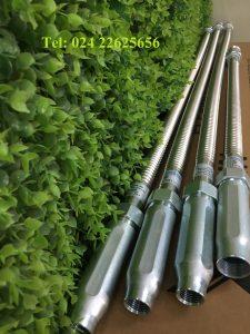 Day mem Inox noi dau phun sprinkler - Vietnamtnt (7)