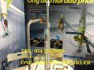ONG MEM NOI SPRINKLER – VIETNAMTNT-02422625656
