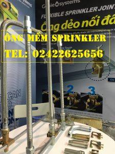dây mềm nối sprinkler - vietnamtnt (2)
