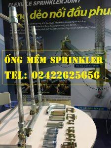 dây mềm nối sprinkler - vietnamtnt (8)